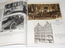 AUTOCAR & MOTOR SCRAPBOOK - PICTORIAL HISTORY OF MOTORING FROM OUR ARCHIVES BEGINNING IN 1895